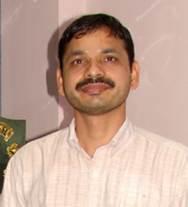Jaibir Sharma