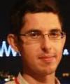 Erhan Ermek