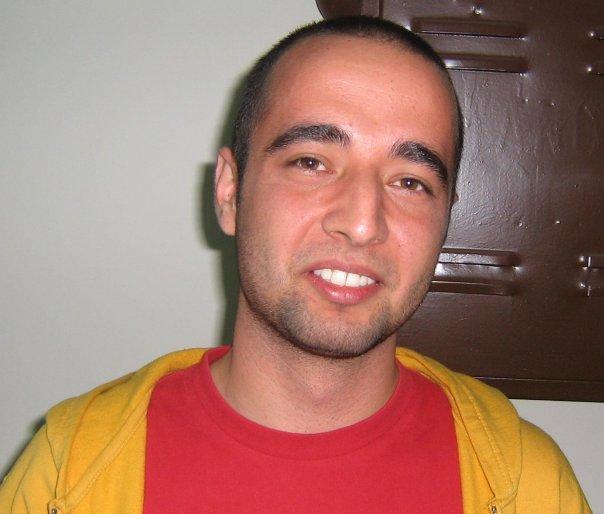 Fehmi Çivitci