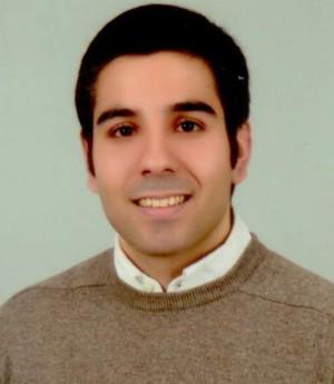 Mehmet Serhan Can 001