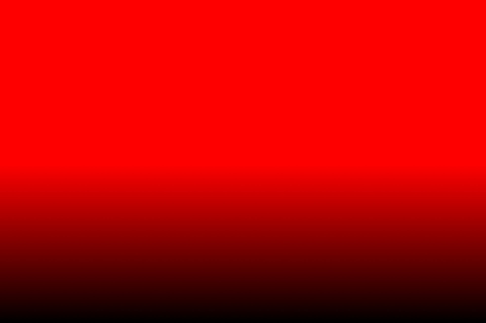 Cropped Red Wallpapers Picture For Desktop Wallpaper Jpg Optical Microsystems Laboratory